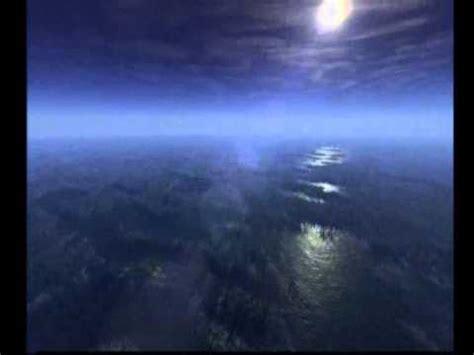 pianeti interni documentario astronomia il sole e i pianeti interni 3 4