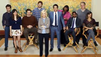 Park And Recreation Pawnee Centennial The 15 Most Essential Parks And Rec