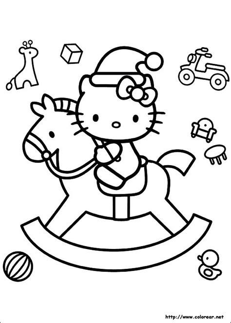 imagenes de navidad sin color dibujos para colorear de amigos en navidad
