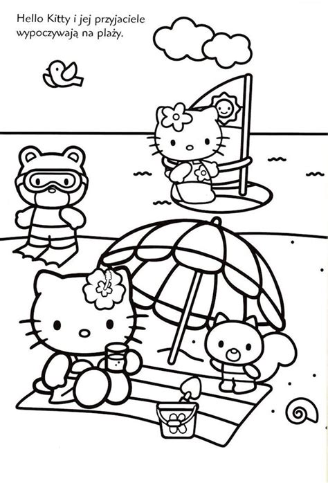 hello kitty dear daniel coloring pages hello kitty dear daniel coloring pages fun coloring pages