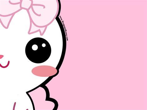 animated rabbit wallpaper cute cartoon bunny wallpapers impremedia net