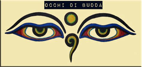 occhio di horus illuminati antichi simboli e interpretazioni errate occhio tutto
