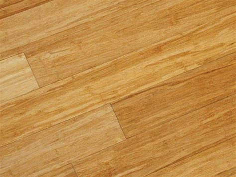bamboo flooring pros and cons hometuitionkajang com