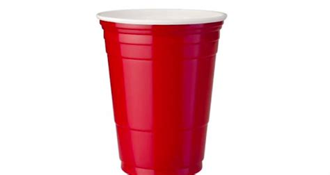 red solo cup creator passes away at age 84 cup