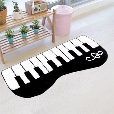 tappeto pianoforte pianoforte tappeto promozione fai spesa di articoli in