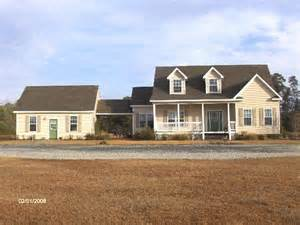 in suite homes detached in suite house plans search