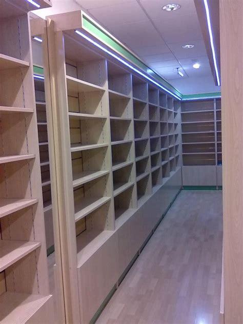 mobiliario para librerias dise 241 o fabricaci 243 n e instalaci 243 n de librer 237 as