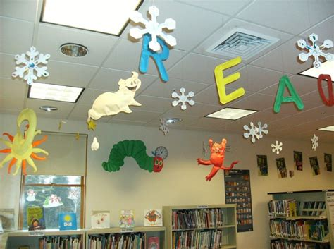 library decor 132 best images about library decoration theme on pinterest