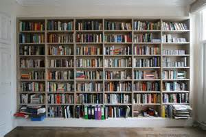 three types of bookcases that you need to about