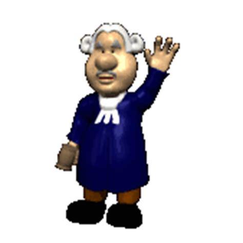 imagenes gif catolicos imagenes animadas de jueces gifs animados de profesiones