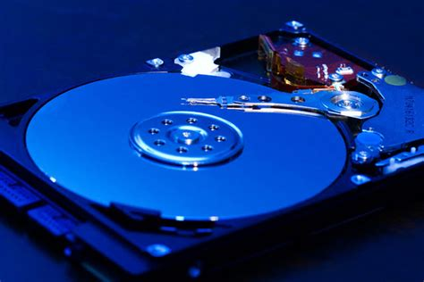 Cek Hardisk Laptop how to check the health status of your drive on windows