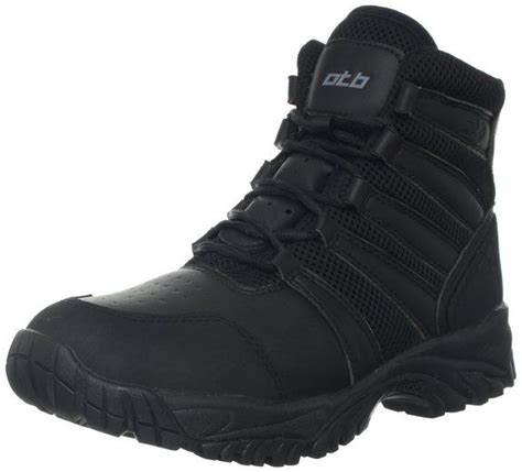 new balance tactical boots new balance tactical s bushmaster 6 inch boot black