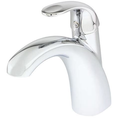 Parisa Faucet by Faucet Rt6 Amcc In Polished Chrome By Pfister