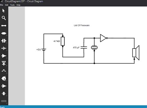 machine wiring diagram software wiring diagram and schematic