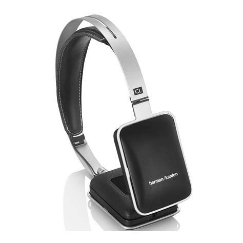 Harga Termurah Harman Kardon Headset harman kardon cl precision on ear headphones