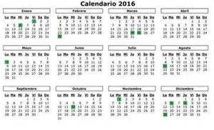 consulta el calendario de fiestas laborales en andaluc 237 a