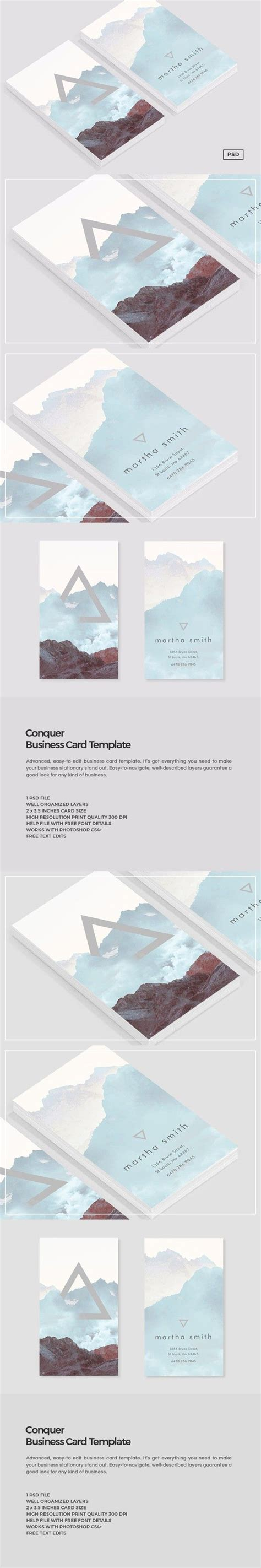 unique make your own business cards free printable elegant