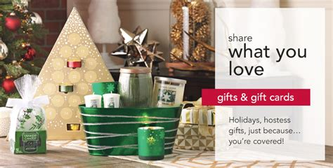 Selling E Gift Cards - gifts gift cards yankee candle