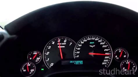 2015 corvette z06 top speed chevrolet corvette z06 top speed
