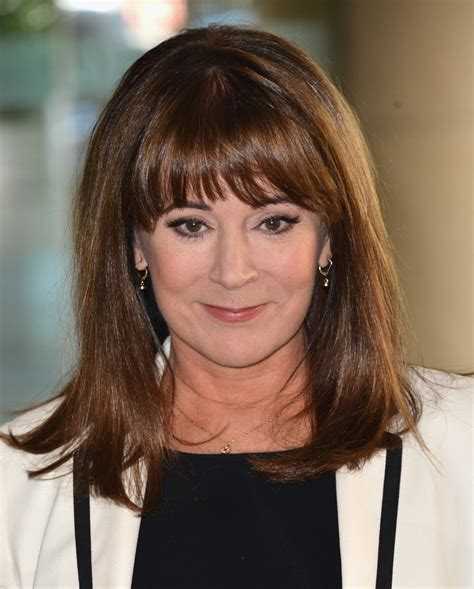 pin by patricia richardson on hair styles with assorted colors patricia richardson in hallmark channel and hallmark movie