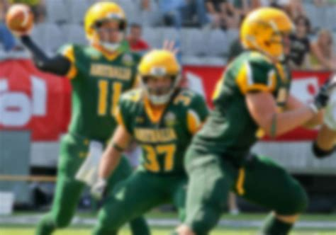 Finder In Australia Gridiron Australia Governing Of American Football In Australia