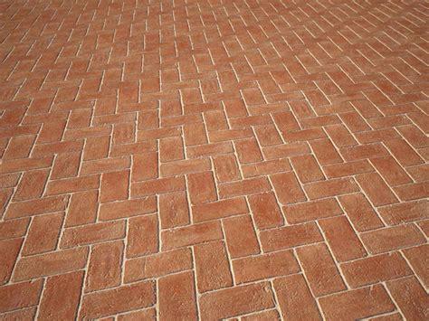 texture pavimenti esterni simo 3d texture seamless di pavimento in