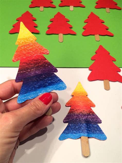 hello weihnachtsbaum 28 images ausmalbilder