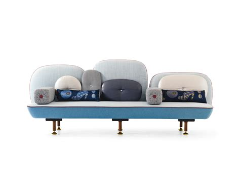 beautiful sofas buy the moroso my beautiful backside sofa at nest co uk