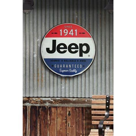 jeep wall art 146 best ideas about jeep dreams on pinterest 2014 jeep