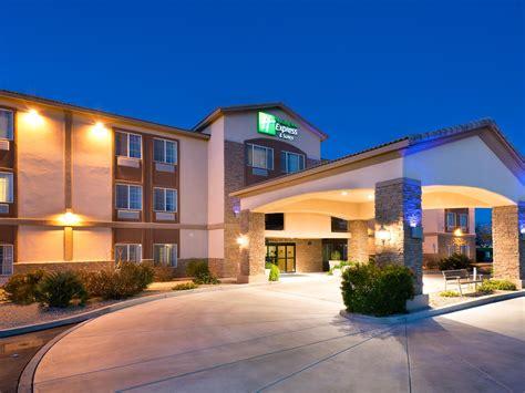 grand casa inn express suites casa grande hotel ihg
