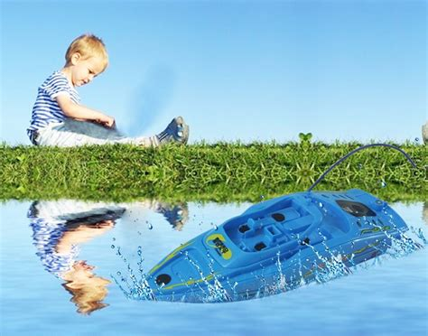 rc hydro boats for sale wholsale r c autoboat rc hydro boat rc jet boats amazing