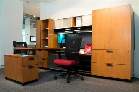 National Office Liquidators by 74 Best Images About National Office Furniture On