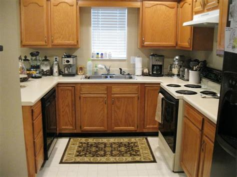 hgtv kitchen cabinets repainting kitchen cabinets pictures ideas from hgtv hgtv