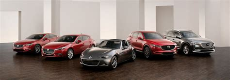 mazda lineup 2017 new mazda engine technology could help bring turbos back