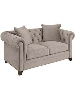 martha stewart furniture collection martha stewart collection saybridge loveseat furniture