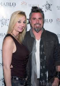 Sue rawlings photos is richard rawlings married meet his wife suzanne