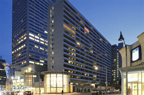 Toronto Appartments by Toronto Ontario Apartment For Rent