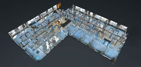 Floor Plan Mapping Software matterport could be the company to democratize 3d capture