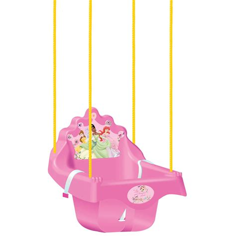 kmart swing seat disney toddler swing disney princess toys games