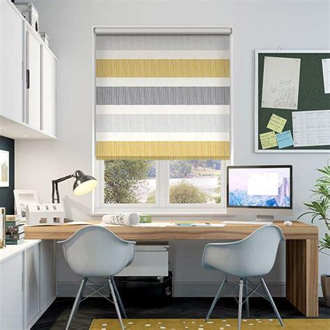 yellow kitchen blinds best 25 modern roller blinds ideas on roller