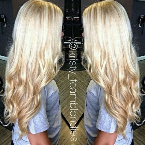 lowlight placement in bleached blond hair 52 best dark skin blonde hair images on pinterest