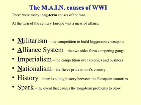 1 Page Essay Describe How Ww1 Was A Costly And Global War by Essay Imperialism World War 1 Writefiction581 Web Fc2
