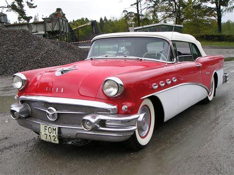 1956 buick century pictures cargurus