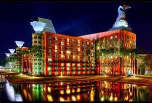 disney world orlando hotels walt disney world dolphin resort orlando limo ride