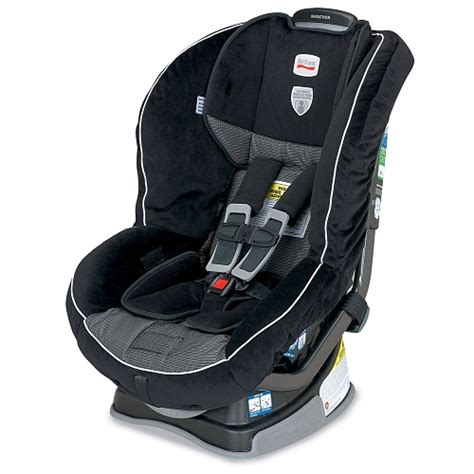 rent car seats britax evenflo toronto vancouver