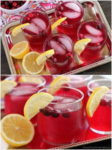 holiday drinks for adults best 25 cranberry punch ideas on punch recipes punch and sparkling