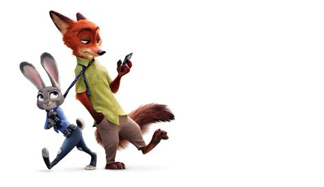 wallpaper 4k zootopia amazing zootopia movie 2016 wallpapers full hd