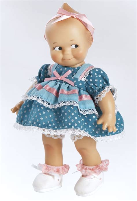 a kewpie doll 1000 images about kewpie dolls on auction