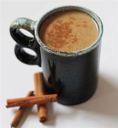 crockpot pumpkin spiced latte recipe thriving home