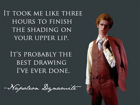 napoleon dynamite quotes napoleon dynamite quotes search engine at search